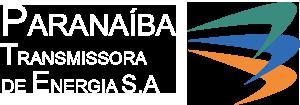 Paranaíba Transmissora de Energia S.A.