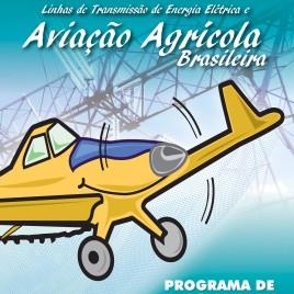 L.T. e aviação agrícola brasileira